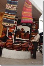 Otavalo  (53)
