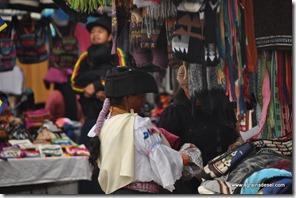Otavalo  (58)