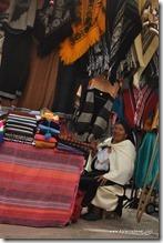 Otavalo  (60)