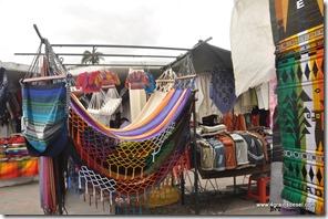 Otavalo  (61)