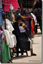 Otavalo  (65)