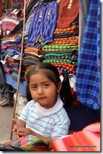Otavalo  (66)
