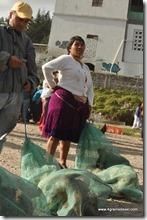 Otavalo  (6)