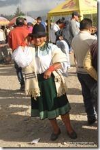Otavalo  (9)