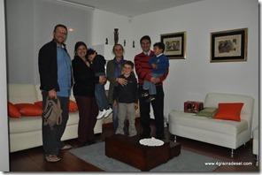 Bogota (4)