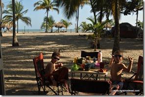 Camping Casa Grande (9)