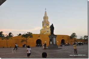 Cartagena de Indias (150)