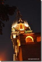 Cartagena de Indias (160)