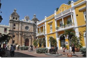 Cartagena de Indias (179)