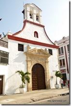 Cartagena de Indias (20)