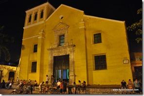 Cartagena de Indias (219)