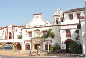 Cartagena de Indias (21)