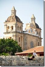 Cartagena de Indias (27)