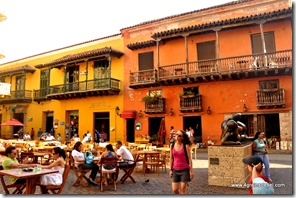 Cartagena de Indias (51)