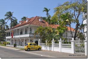 Cartagena de Indias (60)