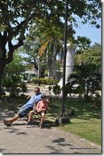 Cartagena de Indias (63)