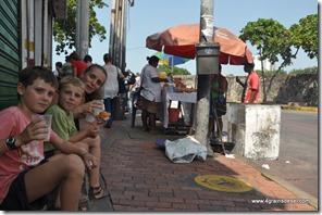 Cartagena de Indias (64)