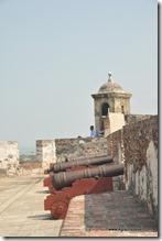 Cartagena de Indias (83)