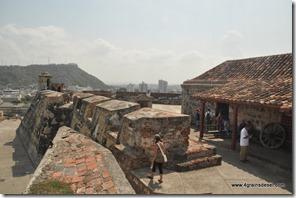 Cartagena de Indias (90)