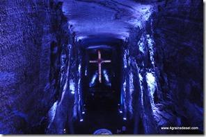 Cathédrale de sel (15)