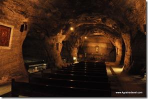Cathédrale de sel (19)