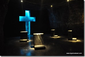 Cathédrale de sel (8)