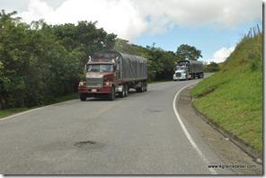 Route Popayan (6)