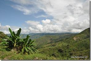 Route Popayan (8)