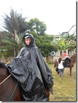 Salento - sortie à cheval (1)