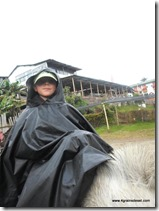 Salento - sortie à cheval (2)