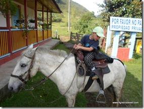 Salento - sortie à cheval (7)