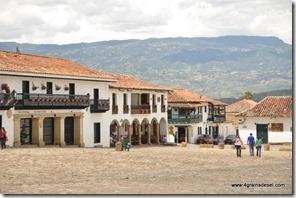 Villa Leyva (13)