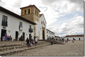 Villa Leyva (18)