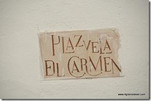 Villa Leyva (39)