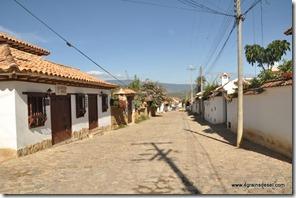 Villa Leyva (60)