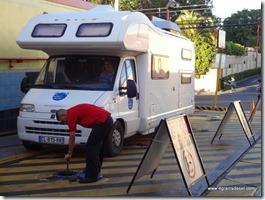 Costa Rica - Arrivée Mamie Clo & Jean Marie (19)