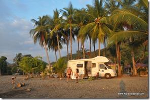 Costa Rica - Jaco (2)
