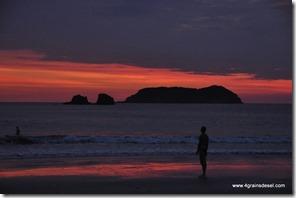 Costa Rica - PN Manuel Antonio (11)