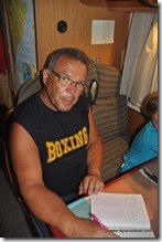 Costa Rica - PN Manuel Antonio (12)