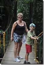 Costa Rica - PN Tenorio (25)
