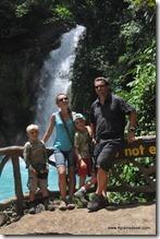 Costa Rica - PN Tenorio (9)