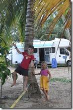 Costa Rica - Punta Uva (36)