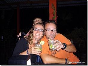 Costa Rica - Retour Punta Uva (39)