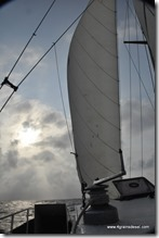 Panama - Archipel San Blas (17)