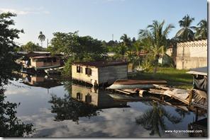 Panama - Boca del Toro  (2)