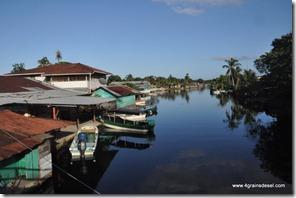 Panama - Boca del Toro  (7)
