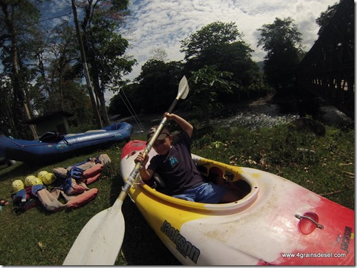 Rafting Turrialba (14)