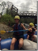 Rafting Turrialba (21)