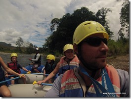 Rafting Turrialba (22)