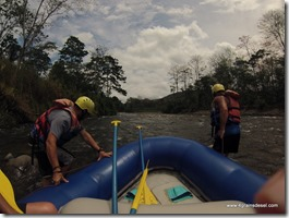 Rafting Turrialba (26)